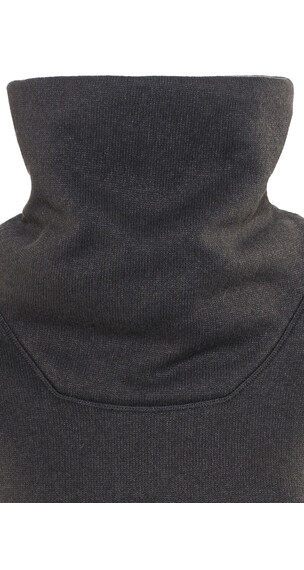 Arc'teryx Desira - Sweat-shirt - noir